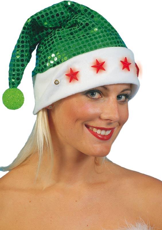 564ee906f414 ... fornirvi una vasta gamma di cappelli da Babbo Natale di tutti i tipi:  dal classico cappello da Babbo Natale economico rosso e bianco ai più  fantasiosi ...