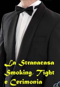 cf7fc29f447e A La Stranacasa trovate anche noleggio di Smoking