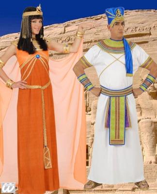 Vestiti egiziani moderni – Modelli alla moda di abiti 2018 249491e2a88